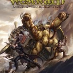 westward_front_cover